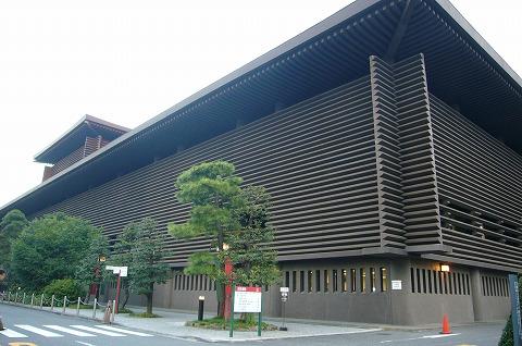 https://chiyorogi.c.blog.ss-blog.jp/_images/blog/_e76/chiyorogi/theatre_1.jpg
